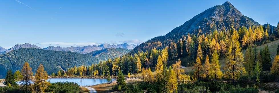 Steiermark_TT_AdobeStock_303350711